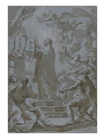 https://imgc.artprintimages.com/img/print/saint-philippe-de-neri-celebrant-la-messe_u-l-pbfjpu0.jpg?p=0