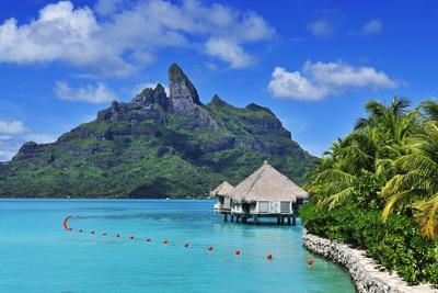 https://imgc.artprintimages.com/img/print/saint-regis-bora-bora-resort-bora-bora-french-polynesia-south-seas-pr_u-l-pxt7eu0.jpg?p=0