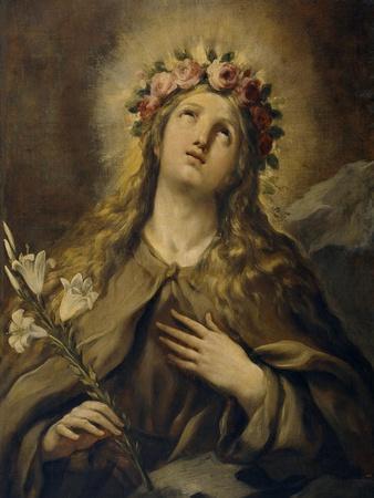 https://imgc.artprintimages.com/img/print/saint-rosalia-ca-1697-italian-school_u-l-piotsg0.jpg?p=0