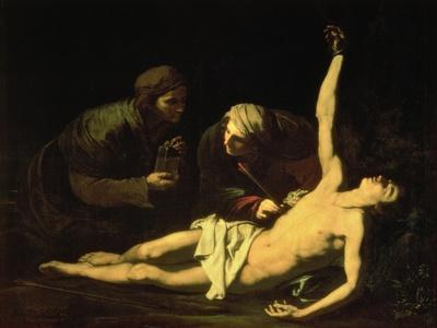 https://imgc.artprintimages.com/img/print/saint-sebastian-attended-by-saint-irene-1628_u-l-p55kx60.jpg?p=0