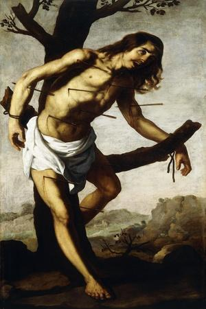 https://imgc.artprintimages.com/img/print/saint-sebastian-c-1640-50_u-l-ppjcfv0.jpg?p=0