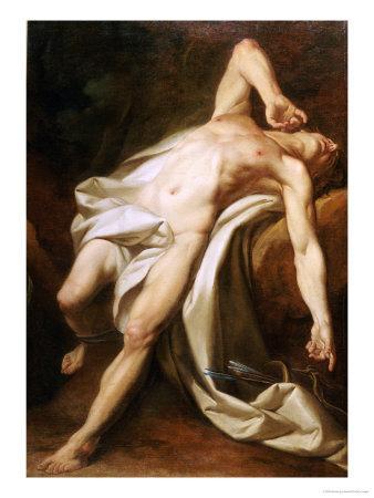 https://imgc.artprintimages.com/img/print/saint-sebastian_u-l-op8pr0.jpg?p=0