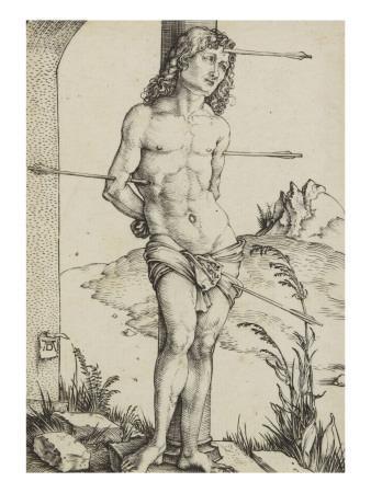 https://imgc.artprintimages.com/img/print/saint-sebastien-attache-a-une-colonne_u-l-pbfmg00.jpg?p=0
