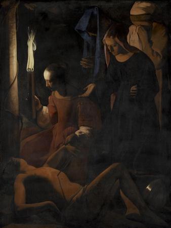 https://imgc.artprintimages.com/img/print/saint-sebastien-soigne-par-sainte-irene_u-l-pbfmfc0.jpg?p=0