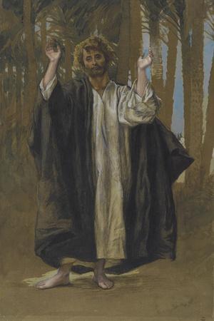 https://imgc.artprintimages.com/img/print/saint-simon-from-the-life-of-our-lord-jesus-christ_u-l-pw7e4t0.jpg?p=0