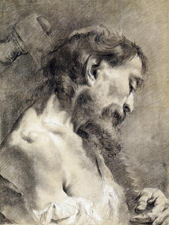 https://imgc.artprintimages.com/img/print/saint-simon_u-l-pmqiym0.jpg?p=0