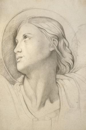 https://imgc.artprintimages.com/img/print/saint-symphorian-after-ingres_u-l-plliqh0.jpg?p=0