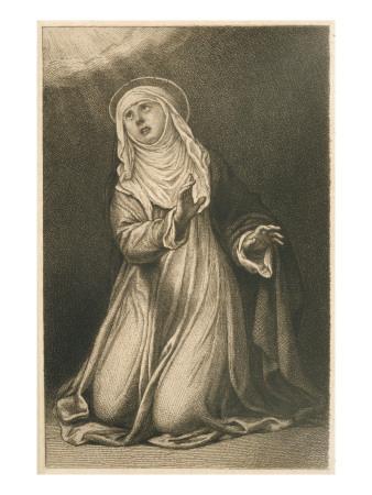 https://imgc.artprintimages.com/img/print/saint-teresa-of-avila-spanish-saint-depicted-in-a-state-of-ecstasy_u-l-p9vcjz0.jpg?p=0