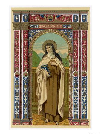 https://imgc.artprintimages.com/img/print/saint-teresa-of-avila_u-l-ouvsi0.jpg?p=0