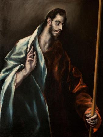 https://imgc.artprintimages.com/img/print/saint-thomas-the-apostle_u-l-ptqjic0.jpg?p=0