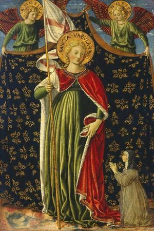 https://imgc.artprintimages.com/img/print/saint-ursula-with-two-angels-and-donor-c-1455-60_u-l-pp7bqm0.jpg?p=0