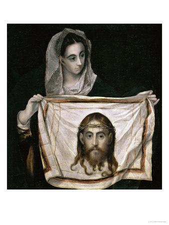 https://imgc.artprintimages.com/img/print/saint-veronica-with-the-sudarium_u-l-p131rr0.jpg?p=0