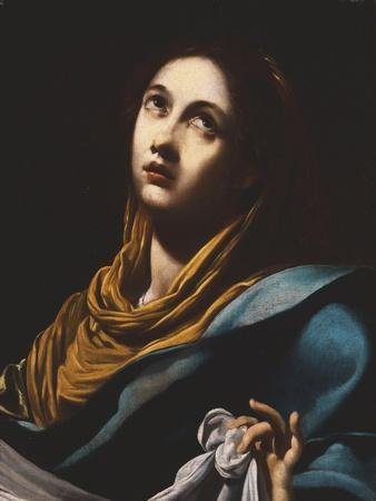 https://imgc.artprintimages.com/img/print/saint-veronica_u-l-pmsinf0.jpg?p=0