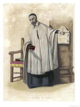 https://imgc.artprintimages.com/img/print/saint-vincent-de-paul-french-priest_u-l-orz0k0.jpg?p=0