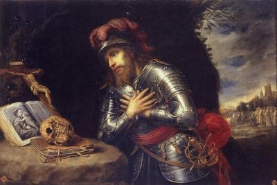 https://imgc.artprintimages.com/img/print/saint-william-of-gellone_u-l-ptp1vl0.jpg?p=0