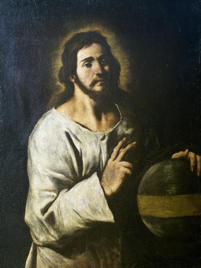Saint-Cesare Fracanzano-Giclee Print