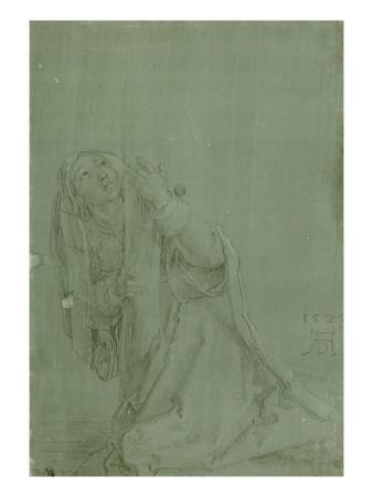 https://imgc.artprintimages.com/img/print/sainte-madeleine-a-genoux-au-pied-de-la-croix_u-l-pbj1vm0.jpg?p=0