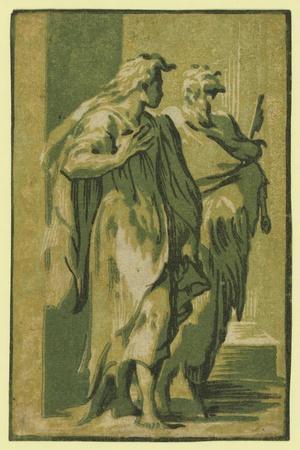 https://imgc.artprintimages.com/img/print/saints-peter-and-john-between-1500-and-1610_u-l-puu1d50.jpg?p=0