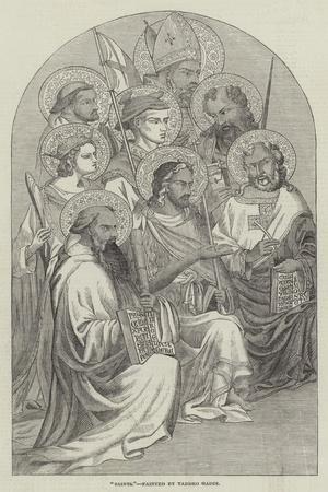 https://imgc.artprintimages.com/img/print/saints_u-l-putr5a0.jpg?p=0