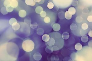 Purple Spotted Background by Saiva