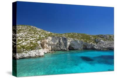 Milos Island, Cyclades Islands, Greek Islands, Greece