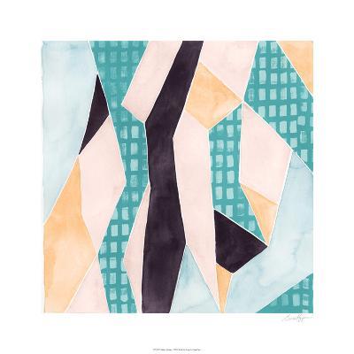 Sakura Abstract I-Grace Popp-Limited Edition