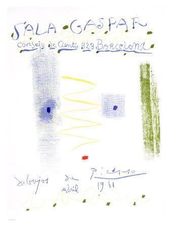 https://imgc.artprintimages.com/img/print/sala-gaspar_u-l-f1h1yr0.jpg?p=0