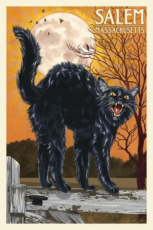 https://imgc.artprintimages.com/img/print/salem-massachusetts-black-cat-and-moon_u-l-q1gq2sa0.jpg?p=0