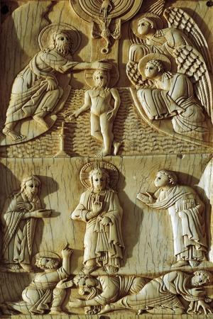 https://imgc.artprintimages.com/img/print/salerno-panel-depicting-baptism-of-jesus-and-transfiguration-ivory-decorated-in-relief-italy_u-l-poo56m0.jpg?p=0
