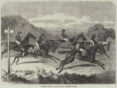 https://imgc.artprintimages.com/img/print/salisbury-races-start-for-the-wiltshire-stakes_u-l-pul1sf0.jpg?p=0