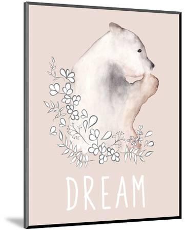 Dream by Salla Tervonen