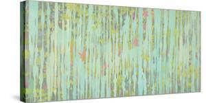 Spanish Moss II by Sally Bennett Baxley