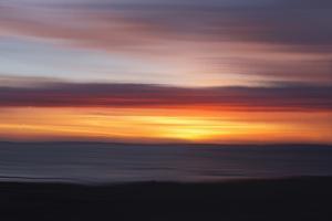 Ocean 3 by Sally Linden
