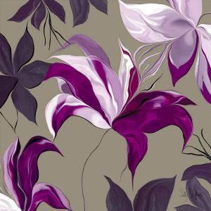 Lily XXII by Sally Scaffardi