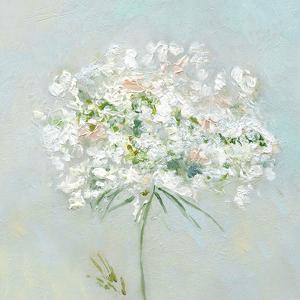 Sweeter Summer I by Sally Swatland