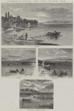 https://imgc.artprintimages.com/img/print/salmon-fishing-on-the-river-tay_u-l-pus6wy0.jpg?p=0