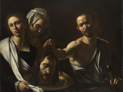 https://imgc.artprintimages.com/img/print/salome-receives-the-head-of-john-the-baptist-c-1608-1610_u-l-ptocuq0.jpg?p=0
