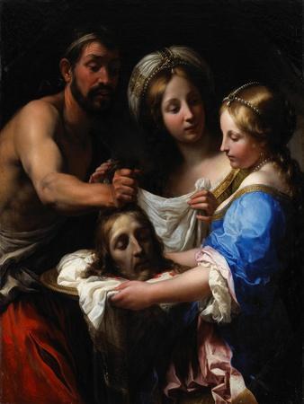 https://imgc.artprintimages.com/img/print/salome-with-the-head-of-saint-john-the-baptist-c-1680_u-l-pur5yr0.jpg?p=0