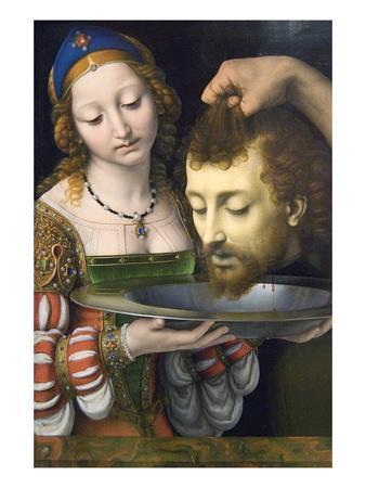 https://imgc.artprintimages.com/img/print/salome-with-the-head-of-saint-john-the-baptist_u-l-pggdj00.jpg?p=0