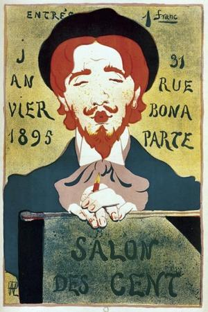 https://imgc.artprintimages.com/img/print/salon-des-cent-artist_u-l-q1ag6kb0.jpg?p=0