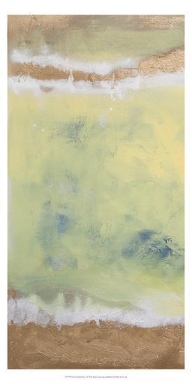 Salt and Sandstone I-Julia Contacessi-Art Print