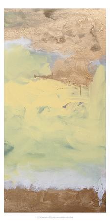https://imgc.artprintimages.com/img/print/salt-and-sandstone-ii_u-l-f8swxh0.jpg?p=0