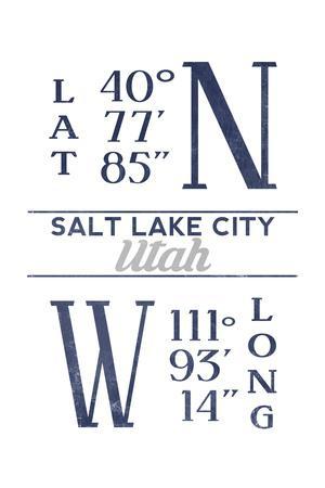 https://imgc.artprintimages.com/img/print/salt-lake-city-utah-latitude-and-longitude-blue_u-l-q1gro4p0.jpg?p=0