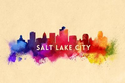 https://imgc.artprintimages.com/img/print/salt-lake-city-utah-skyline-abstract_u-l-q1grq020.jpg?p=0