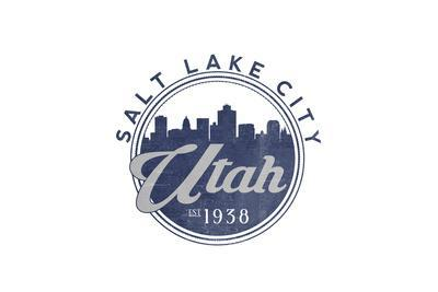 https://imgc.artprintimages.com/img/print/salt-lake-city-utah-skyline-seal-blue_u-l-q1groj90.jpg?p=0