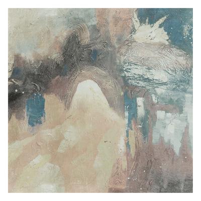 https://imgc.artprintimages.com/img/print/salt-water-dreams_u-l-f9a70n0.jpg?p=0