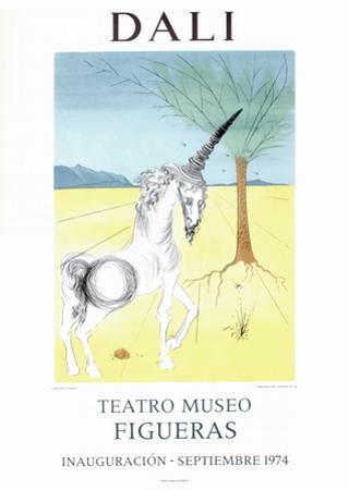 Teatro Museo Figueras 4