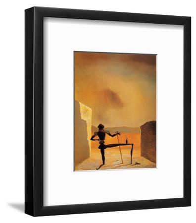 The Ghost of Vermeer