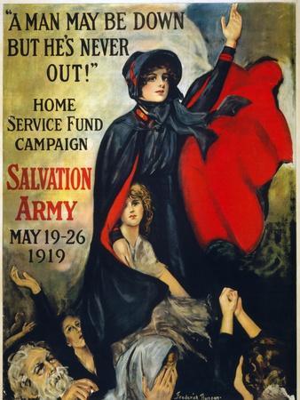 https://imgc.artprintimages.com/img/print/salvation-army-poster-1919_u-l-pff3wz0.jpg?p=0