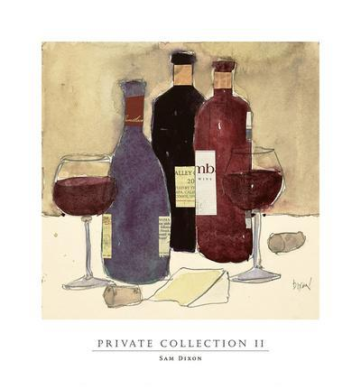 Private Collection II